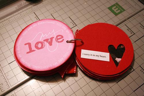 Valentine's Day Image 14
