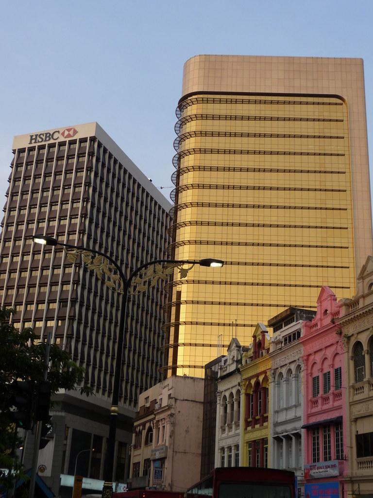 Kuala Lumpur 09 (44)