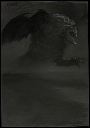 013-Demonios de Grzegorz Morycinski