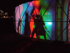 L1030177 (jvs2525) Tags: austin coloredlights 2008 firstnight chromaticdanceexperience
