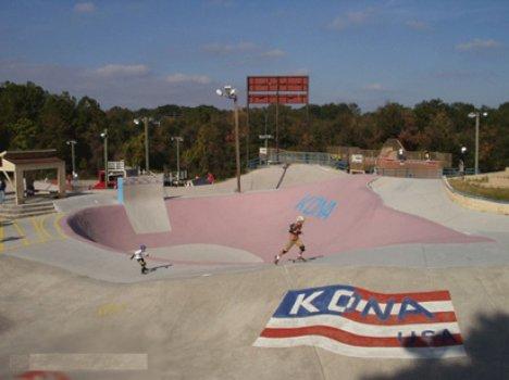 3297682661 c72c01d783 o 10 Arena Skateboard Yang Super Keren