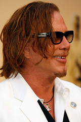 2009 Academy Awards: Mickey Rourke (USA TODAY) Tags: life red usa cinema celebrity film movie carpet oscar picture hollywood actress actor awards usatoday director academy today bestpicture oscars supporting redcarpet mickeyrourke bestactress bestactor bestsupportingactress bestdirector bestsupportingactor