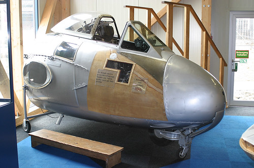 J-1751