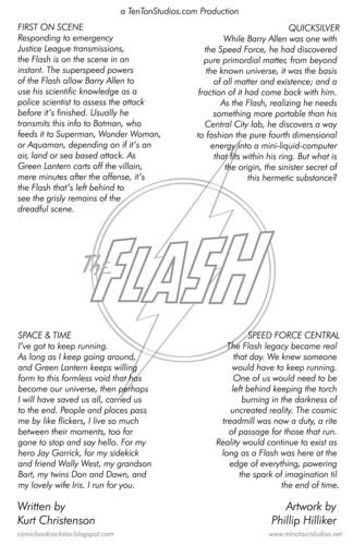 flashpostcard2