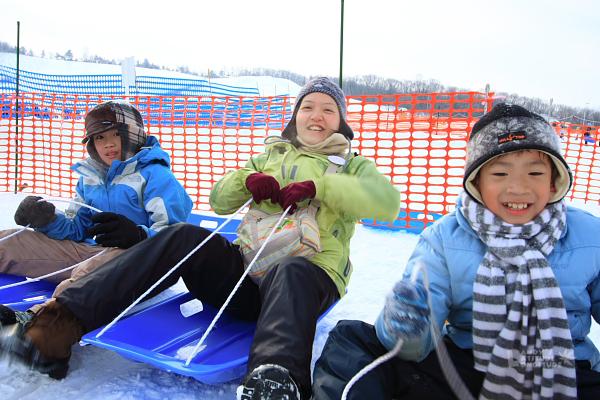 2009北海道-D5-2-旭山雪之村_31.jpg