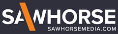 Sawhorse Media