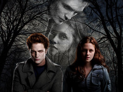 001 (Edward S2 Bella) Tags: crepusculo