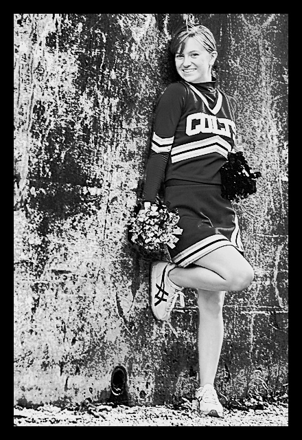 senior_spirit_black_white