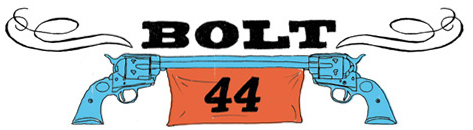 new_bolt44_logo