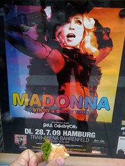 cancelled (nayrb7) Tags: germany god madonna hamburg ad bremen cancelled divas stickyandsweet stickyandsweettour