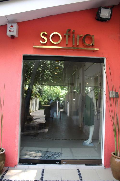 sofira21A