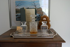 A Welcome Dram in Fortingall Hotel (colin mellor1) Tags: scotland perthshire fortingall glenlyon