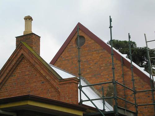 Roof3hlite