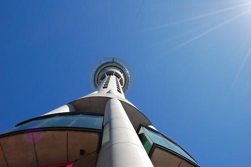 AucklandTowerLookup