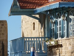 Old Jaffa (The Shy Photographer (Timido)) Tags: israel telaviv tel aviv jaffa shyish dwwg