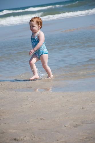 Beach Trip-1230