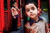 SAIF (irfan cheema...) Tags: china street pakistan boy red portrait urban child shanghai saif mywinners platinumphoto irfancheema 'familygetty2010'