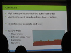 Conclusion:Rhythm-Based Level Generation for 2D Platformers (IMG_8851)