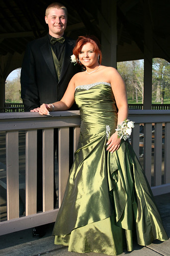 Keywords weddings bridesmaid green gown lovely gown