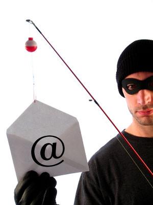 3507171113 bebef09270 Phishing Tutorial: Explained stepwise