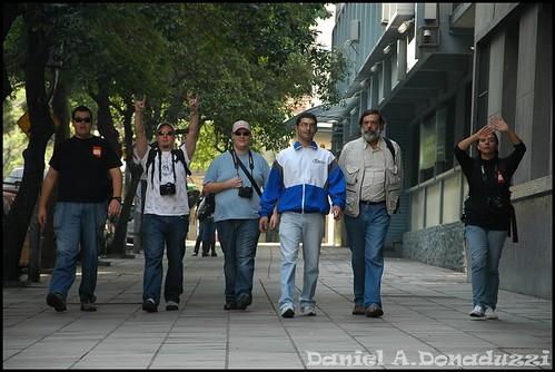 Papparazzi Porto Alegre