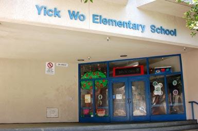 3yo-wick-elementary.jpg