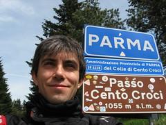 Passo Cento Croci/3
