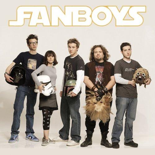 Fanboyspromo