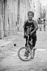 Tripoli Kid ( ) Tags: africa me 350d kid north east middle libya tripoli digitalrebelxt lybia libyan libia libye   libyen  lbia kissndigital  jamahiriya libi  libiya liviya libija        lbija  lby  libja lbya liiba livi