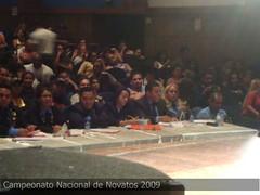 CampeonatoNacionalNovatos2009-040