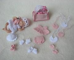 Washing machine crochet pattern for a dollhouse (Free Amigurumi ... | 194x240