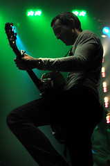 Ivri Lider (noamgalai) Tags: nyc ny newyork israel photo concert singing guitar picture photograph sing rocknroll rockandroll  websterhall   ivrilider  noamg  ivri  noamgalai     sitemusic