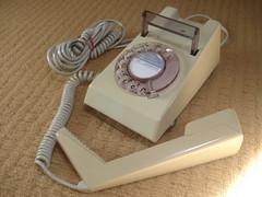 Trimphone (camm33) Tags: phone trim trimphone