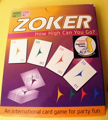 2009-05-22 - 02 - Zoker by jugamos.todos
