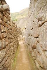 Machu Pichu (aditya.madras) Tags: machu pichu