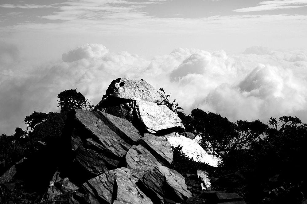 南湖大山day3-40