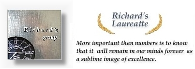richards laureatte 04