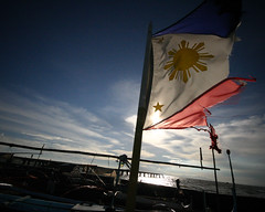 'INDEPENDENCE (hok_bu) Tags: philippineflag indipendenceday neocolonialism