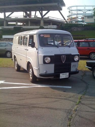 Spring Meet 2009【2009.6.13-14】 in Shizuoka Japan