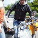 IMG_0272 von sipscootershop