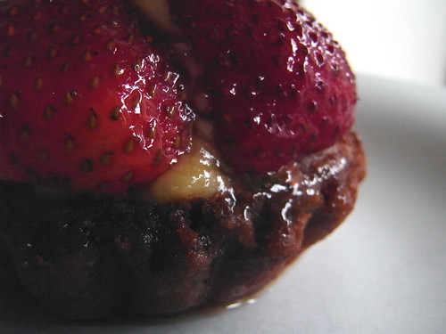 06-16 strawberry tart