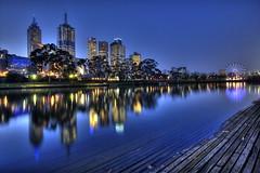 Melbourne CBD - Part 2 (kth517) Tags: melbourne cbd