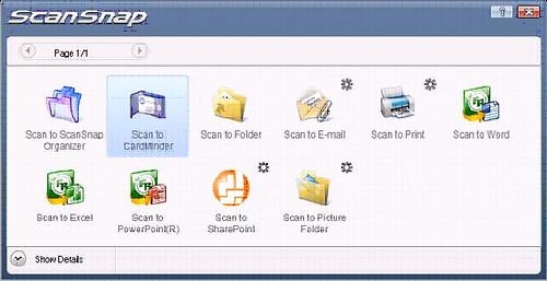 ScantoCardminder_10