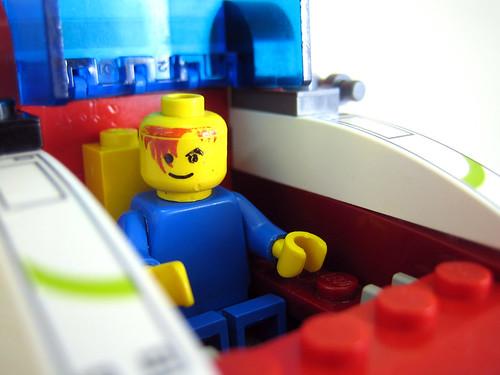 Lego-ship02
