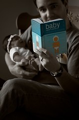 Baby Owner's Manual (176 of 365)