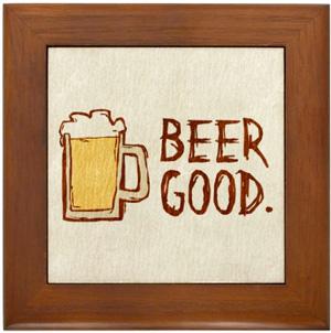 beer-good