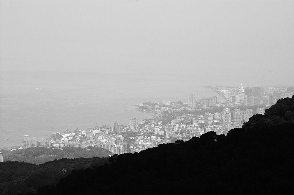 台北市中正山31