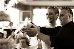 Tarta de boda (Aida Aldeguer) Tags: canon pareja amor boda alicante felicidad detalles traje amistad casamiento anillos novia regalos novio guardamar sentimiento cario pasin 450d canon450d digitalrebelxsi