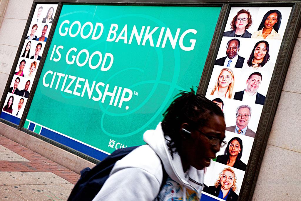 GOOD-BANKING--Center-City