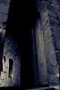 Dungeons Door (guailon79) Tags: door blue españa castle miguel azul angel scott monocromo spain puerta heaven huesca sony rando abril ridleyscott young kingdom dungeon cielo terror aragon cielos alpha a200 miguelangel castillo gomez 2010 español videojuego tratamiento ridley película monocolor castillodeloarre loarre aficionado reinodeloscielos mazmorra sonyalpha loarrecastle sonyalphaa200 turolense thekingdomofheavens calamochino miguelangelgomez miguelangelgomezrando